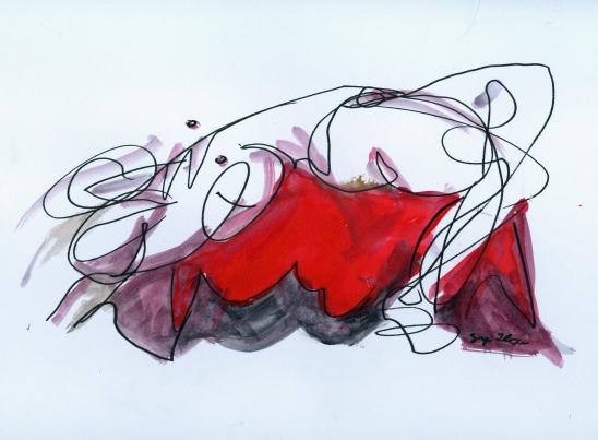 gfletcher-reddress-160
